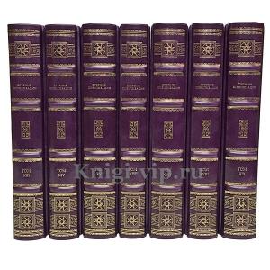 Древние цивилизации (в 25 томах)
