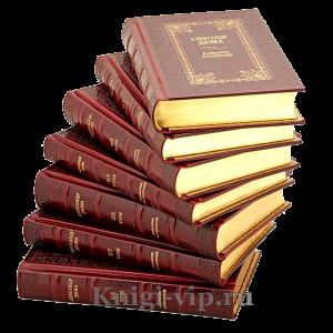 Александр Дюма. Собрание сочинений в 87 томах (все вышедшие на данный момент)