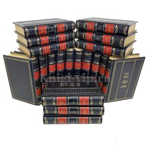 Джеймс Хедли Чейз. Собрание сочинений в 30 томах