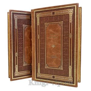 Теодор Драйзер. Собрание сочинений в 8 томах