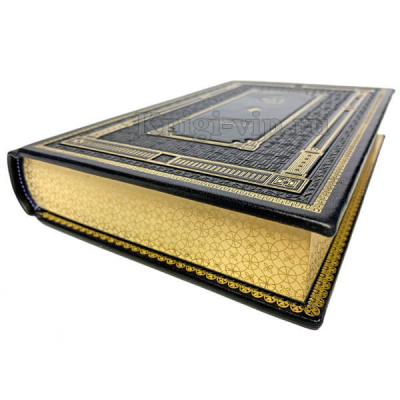 Жорж Санд. Собрание сочинений в 15 томах